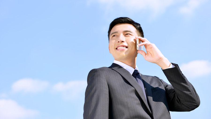 【完全版】広告代理店との正しい選び方・付き合い方│これまで10億円以上投資した体験を語ります!
