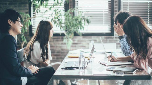 経営者必見!中小企業のWeb活用成功への取り組みとは?【今すぐやるべき】