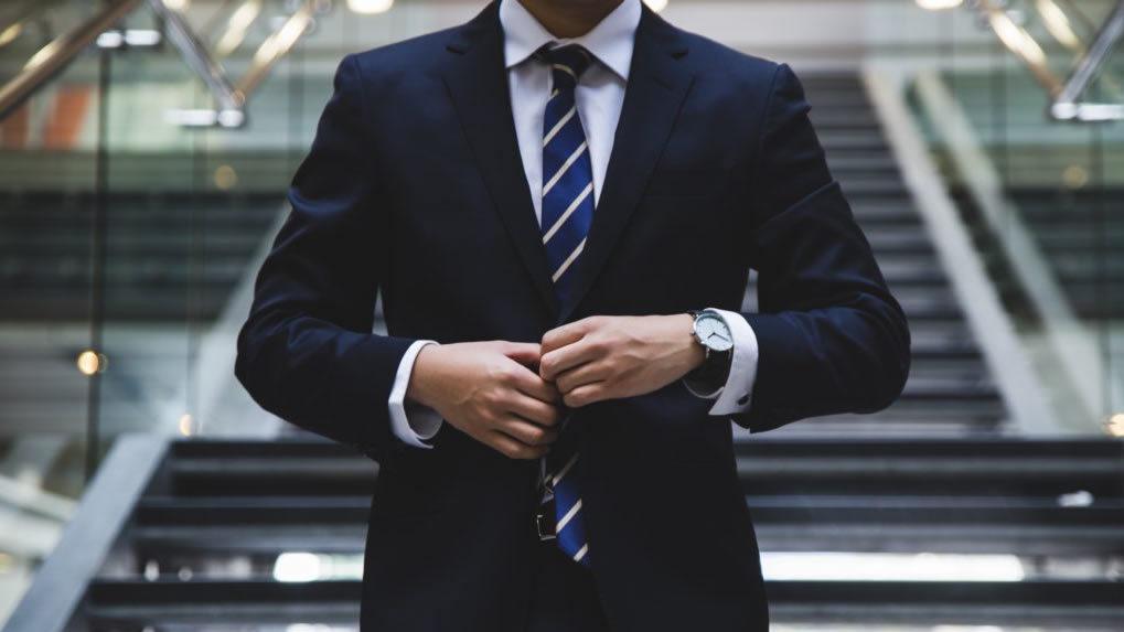成功しやすい中小企業の特徴とは?【3つのポイントを紹介】