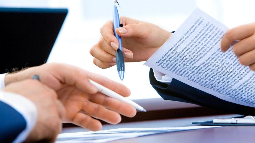 フリーランスが業務委託契約書を自分でつくるべき3つの理由【得することばかり】
